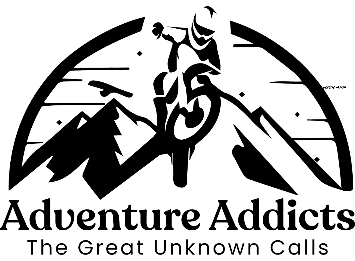 Adventure Addicts