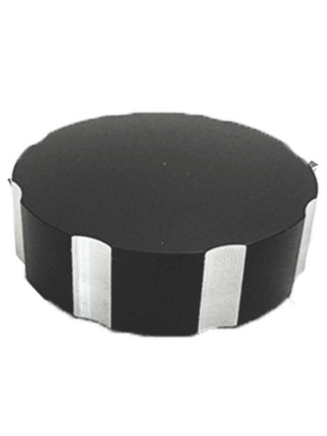 BREMBO-CAP-copy