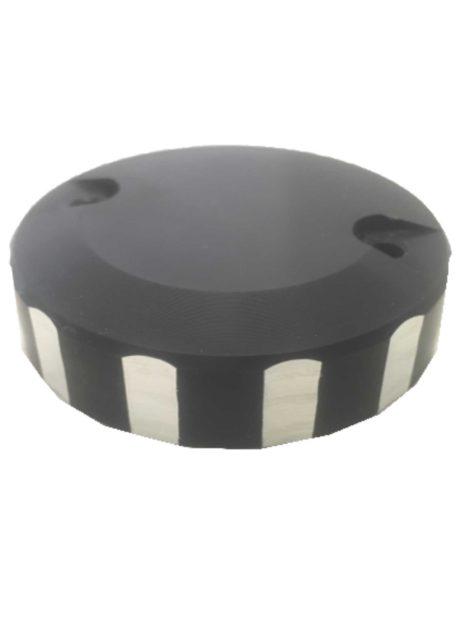 FRONT BRAKE RESERVOIR CAP-1
