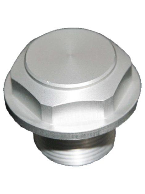 KTM-640_950_990-Front-Wheel-Nut-1